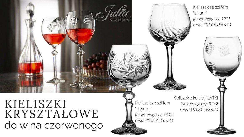kieliszki-do-wina-czerwonego1